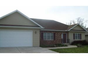 820 Pheasant Ln, COAL CITY, IL 60416