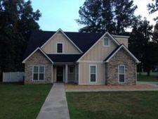 1300 Forest Way, Nashville, GA 31639
