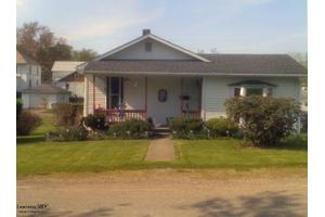 522 Shawnee St, New Lexington, OH 43764