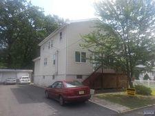 72 Dewey Ave, Little Falls, NJ 07424