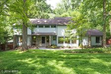 8914 Old Dominion Dr, Mclean, VA 22102