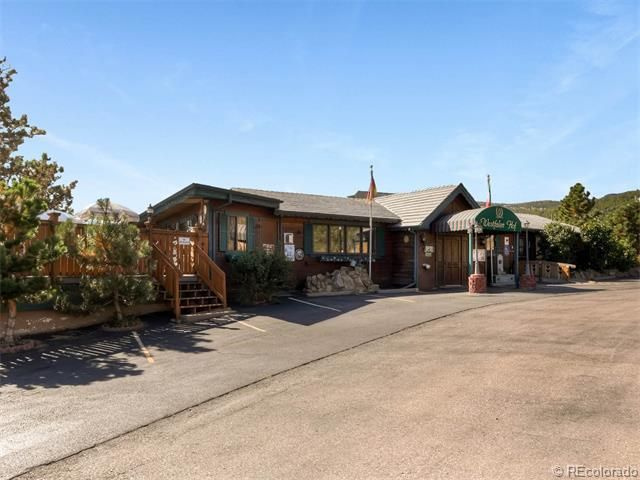 32138 highway 72 golden co 80403 home for sale and