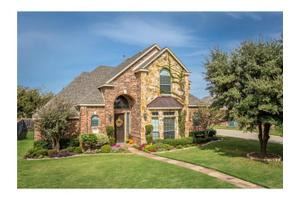 13845 E Riviera Dr, Fort Worth, TX 76028