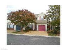 27 Camellia Ln, Hampton, VA 23663