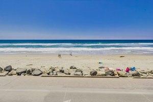 312 S The Strand, Oceanside, CA 92054