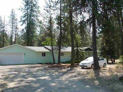 16423 S Maple Rd, Spokane, WA