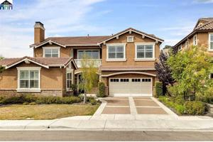 501 Wells Ct, San Ramon, CA 94582