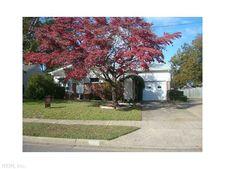 434 Woodview Ave, Norfolk, VA 23505