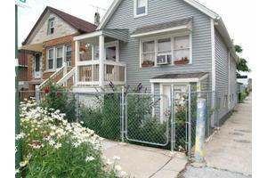 1214 W 32nd St, Chicago, IL 60608
