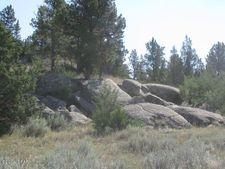 Fattig Creek Rd, Roundup, MT 59072