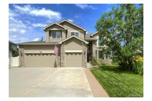7881 W 94th Pl, Westminster, CO 80021