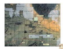 640 Acres Loma Verde Rd, Desert Center, CA 92239