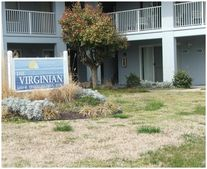 1103 Philadelphia Ave Unit 17, Ocean City, MD 21842