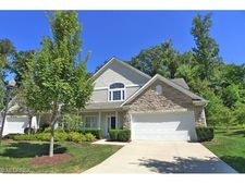 7585 Preserve Trl, Painesville, OH 44077