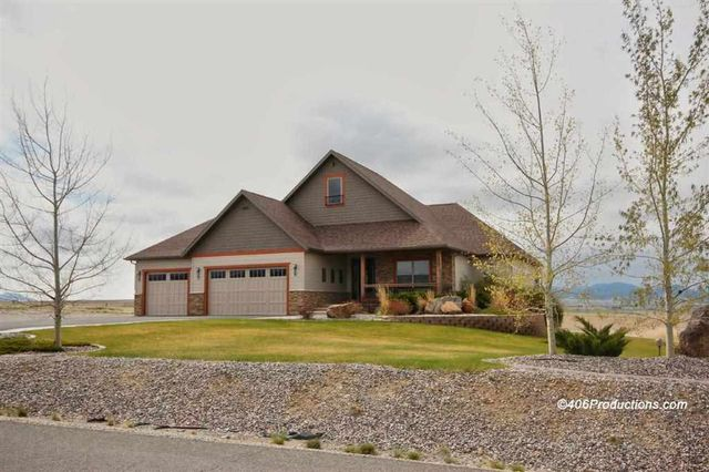 Rio Rd Helena Mt 59602 Home For Sale And Real Estate