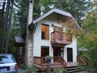 72659 E Village Loop Rd, Rhododendron, OR 97049