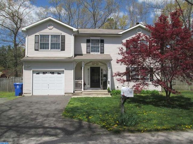 Nj 08015 home for sale and real estate listing realtor com