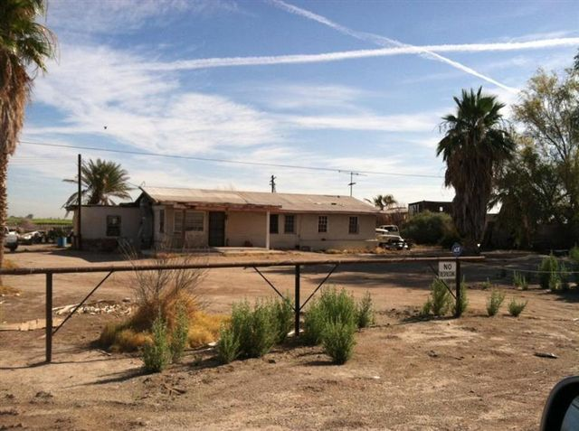 874 w highway 98 calexico ca 92231 home for sale and real estate listing