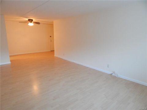 410 Benedict Ave Apt 5 E, Tarrytown, NY 10591