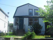 28 Jefferson Ave, Plainfield City, NJ 07023