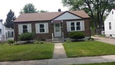 1312 N Irving Ave, Berkeley, IL 60163