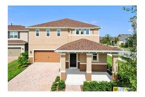 6626 Bridgewater Village Rd, Windermere, FL 34786