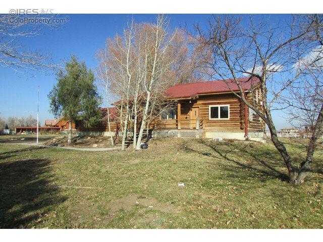 900 n county road 19 berthoud co 80513 home for sale