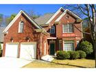 Photo of 3150 Evelyn Street, Tucker, GA 30084