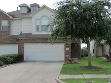 5107 Prosperity Cir, Houston, TX 77018