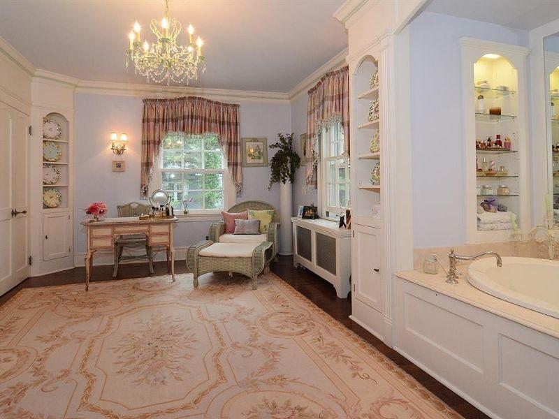 Rhodes, Van Note & Company REALTORS homes for sale ...