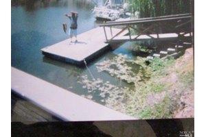 13293 Driftwood Vlg, Clearlake Oaks, CA 95423