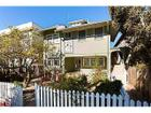 31 BREEZE Avenue, Venice, CA 90291