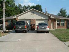 8613 Talyne Chaise Cir # A, Austin, TX 78729