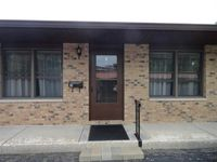 1313 4th St, Orion, IL 61273