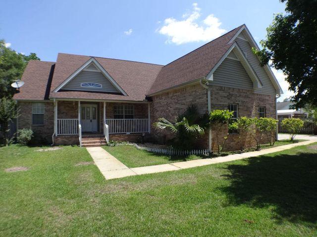 6852 avenida de galvez navarre fl 32566 home for sale