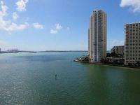 335 S Biscayne Blvd Apt 1105, Miami, FL 33131