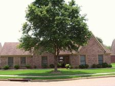7281 New Britain Dr, Unincorporated, TN 38125