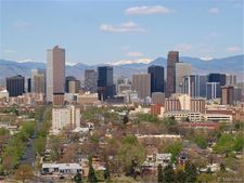 2990 E 17Th Ave Apt 2407, Denver, CO 80206