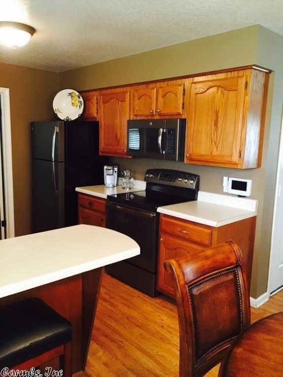 4209 Cedar Heights Rd Paragould Ar 72450