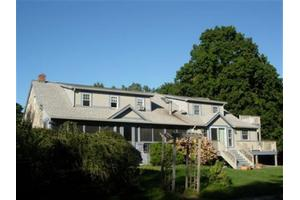 420 N Ohioville Rd, New Paltz, NY 12561