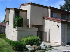 441 Corte Verde, Upland, CA 91786