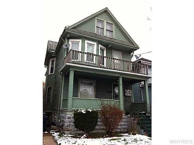 462 northland ave buffalo ny 14211 home for sale and