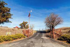 14800 Mount Hamilton Rd, San Jose, CA 95140