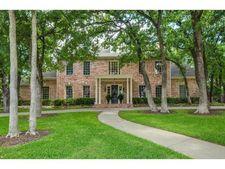 2711 Katherine Ct, Dalworthington Gardens, TX 76016