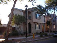 3046 S 101st Ln, Tolleson, AZ 85353