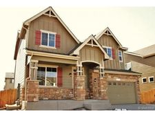 2013 Talon Pkwy, Greeley, CO 80634