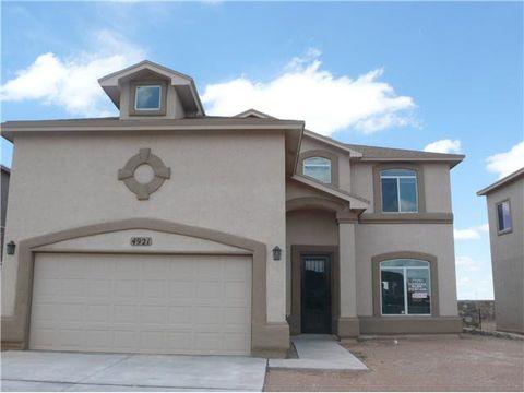 Ysleta Del Pueblo Socorro Tx Recently Sold Homes Realtor