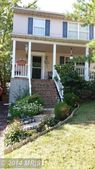 7774 Old House Rd, Pasadena, MD 21122