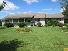 31535 Providence Rd, Smithton, MO 65350