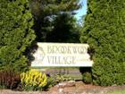 41 Brookwood Dr Unit: A, Rocky Hill, CT 06067